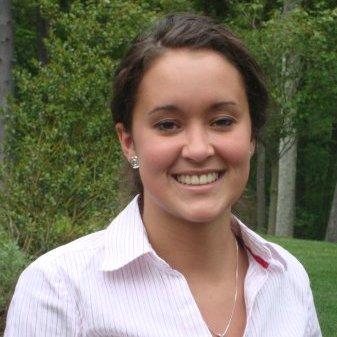 Marissa Donovan, CPA