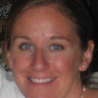 Emily Riley Carleton