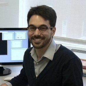 Nicholas Musolino