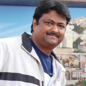 Sridhar Rajaram