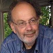 David Adler, Ph.D.