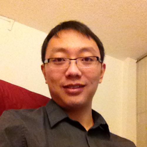 Huangwei Dong