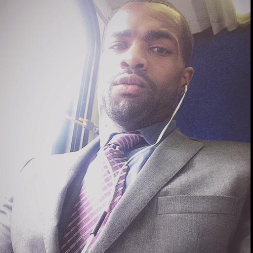 Raafiq Jefferson