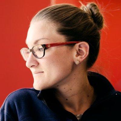 Samantha Dircks