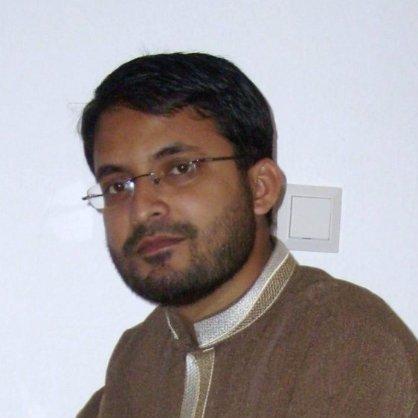 Abdullah Muqim