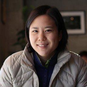 Charlotte Deng