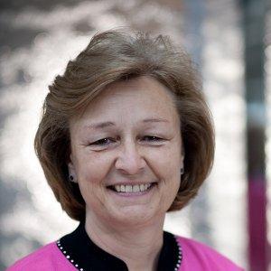 Sue Korth