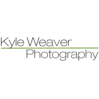 Kyle Weaver