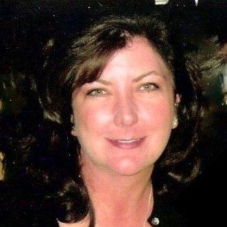 Anne P Baugh
