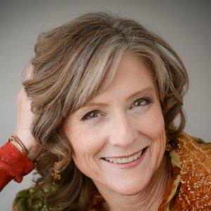 Nancy Monson