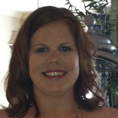 Amy Bryant Cox, PHR