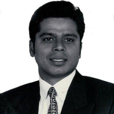 Suren Shivannagari