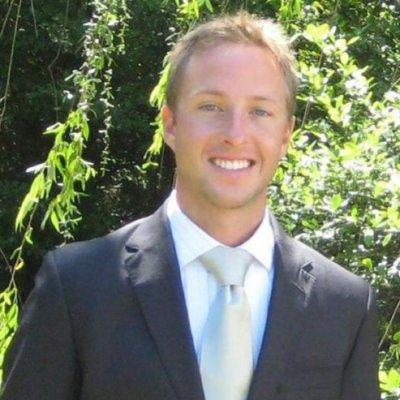Jason Findle