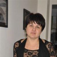 Sasha Pogosyan