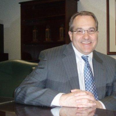 Steven J Reina, MBA, ChFC®