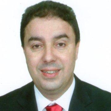 Boubrit Mohamed