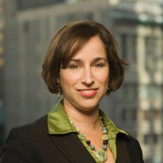 Heather Loebner