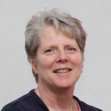 Sharon Glein