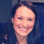 Ashley Reed, CPA