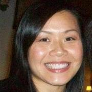 Ginny Lin