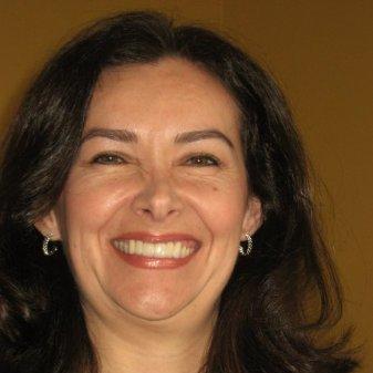 Katia Arias