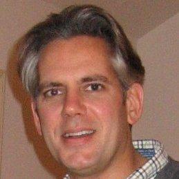 Alan Shaffer, MBA