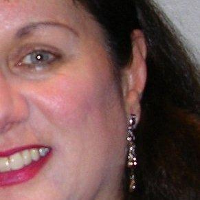 Deborah J. Grosz