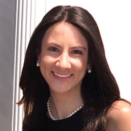 Deborah J. McGovern