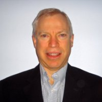 Lawrence Segal