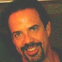 Doug Lehr