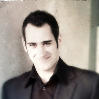 Jonathan Jack Cieslak