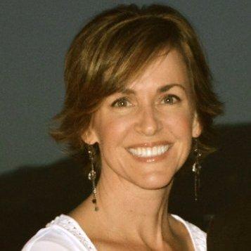 Erin Quinn Schneider