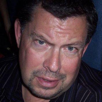 Doug Woelfle
