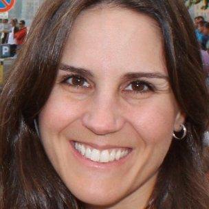 Fernanda Altman