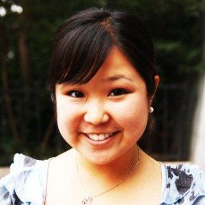 Cheryl Miyake