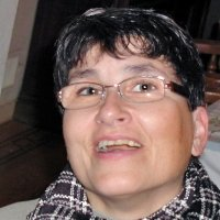 Carol Picchi
