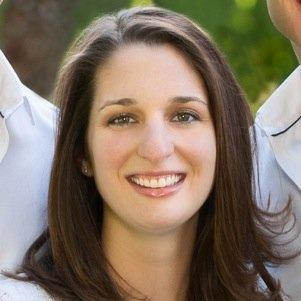Alexa Paolella, MBA, EMT-B