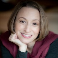 Laurie Rosenfeld, JD, MA