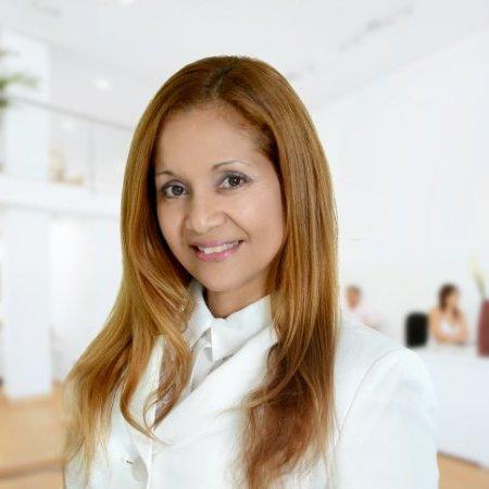 Shirley Ben-Nahum