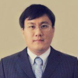 Dongbo Zhao