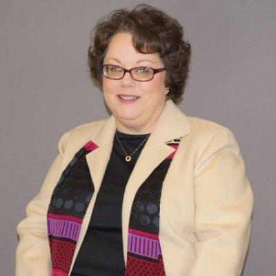 Diann Baker
