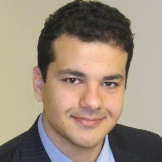 Ardavan Pedram