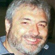 Gerald Poole