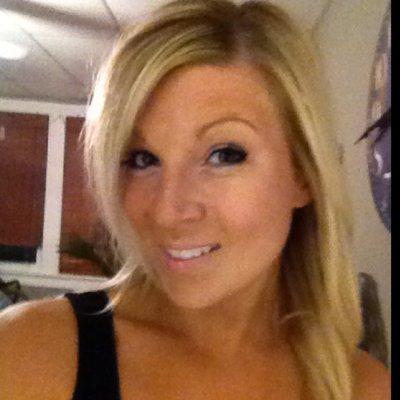 Stacy Sydlo