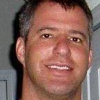 Scott Nelowet