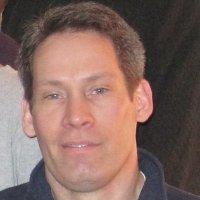 Jeff Wahl