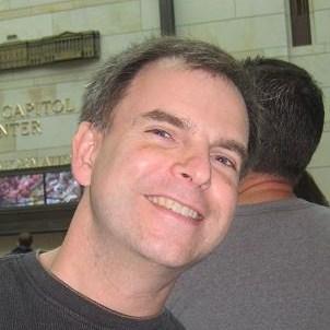 Peter Rizol