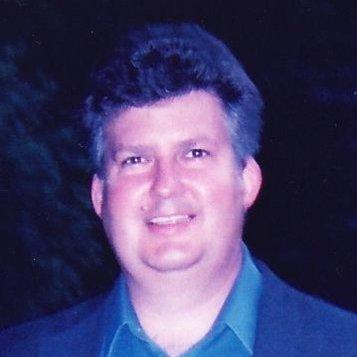 George Gerhat, PMP