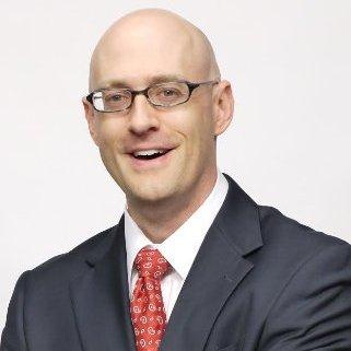 Michael Fuehrer