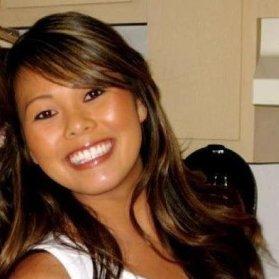 Courtney Quan